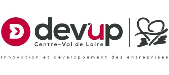 Logo_Devup