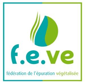 logo FEVE