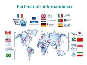 partenaire-internationaux-2018