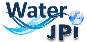 WATER_JPI