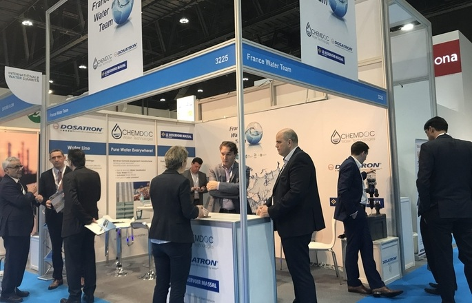 Photo-salon-International-Water-Summit-Abu-Dhabi-2018-angle_myaajaxgallery_image
