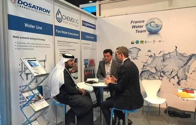 Photo-salon-International-Water-Summit-Abu-Dhabi-2018-stand_myaajaxgallery_image