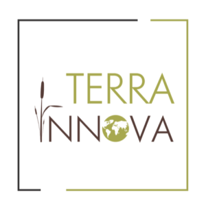 logo_terra_innnova
