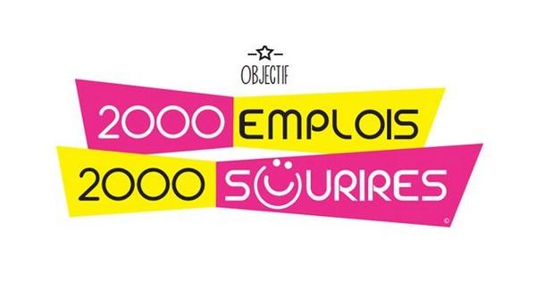 2000_emplois_2000_sourires