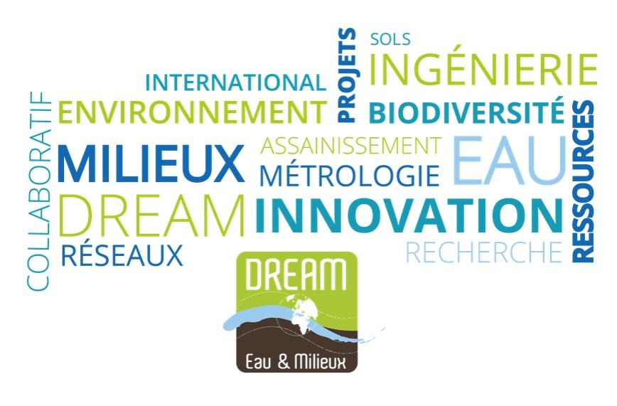 Nuage_de_mots + DREAM