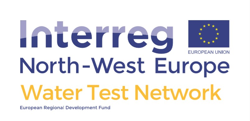 logo-water-test-network