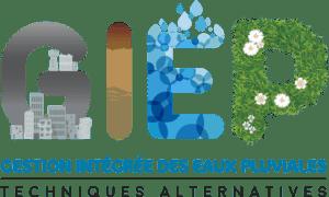 logo-giep-avec texte