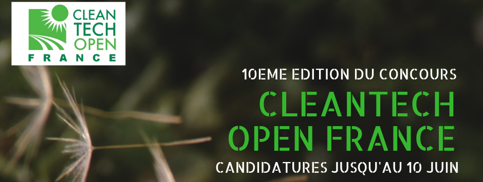10eme-edition-Cleantech-DREAM