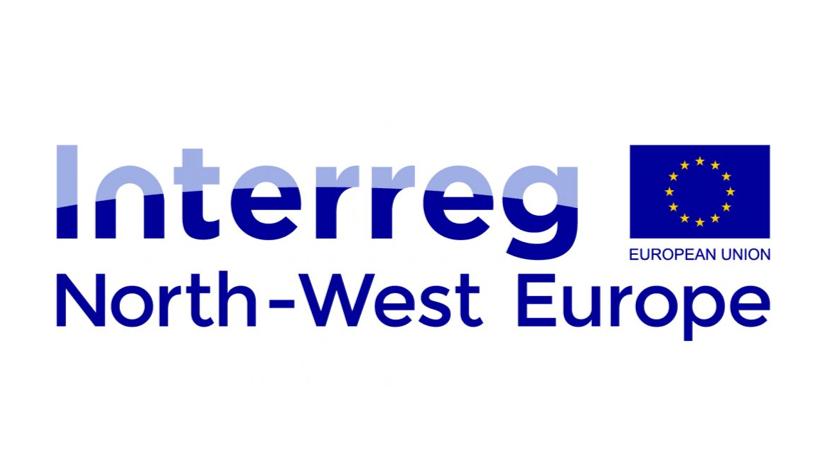 Interreg projet