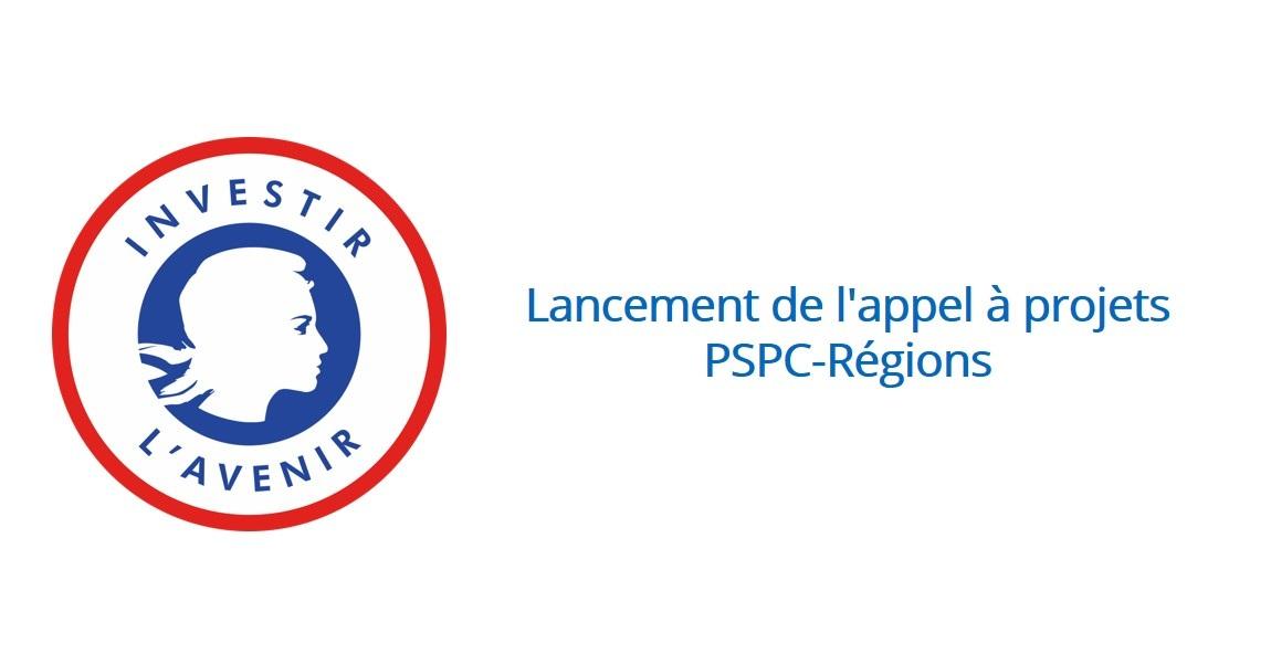 PSPC Region 2