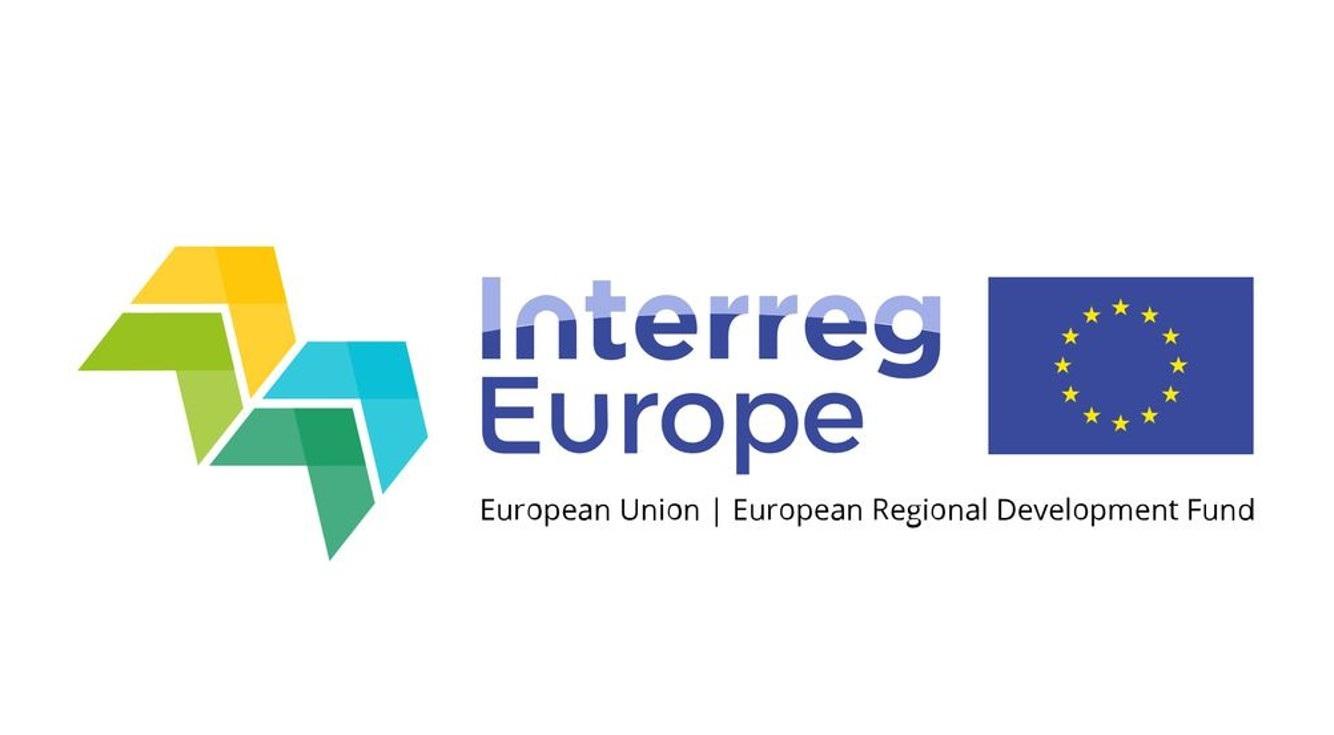 Interreg dream