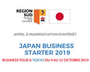 Visuel_JAPAN