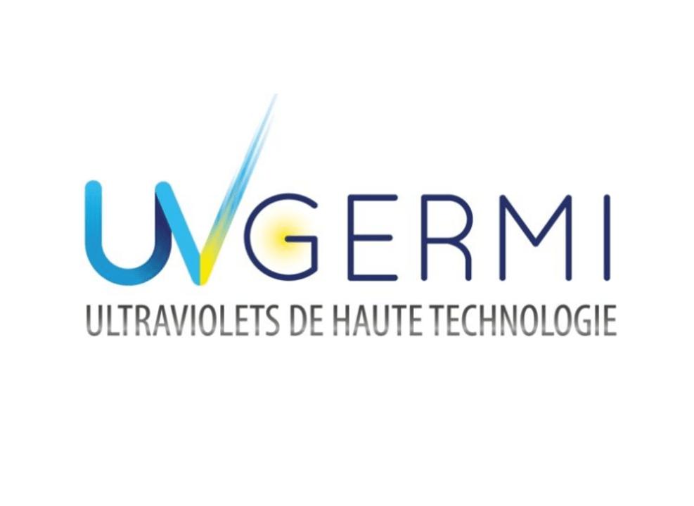 UV-GERMI