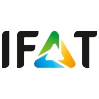 ifat_logo_neu_3747