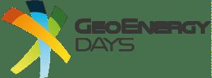 logo_2017_geoenergydays
