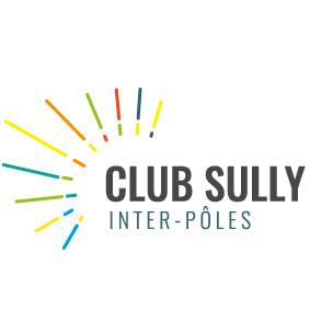Club_Sully