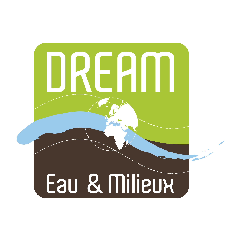 dream-2013-cmjn