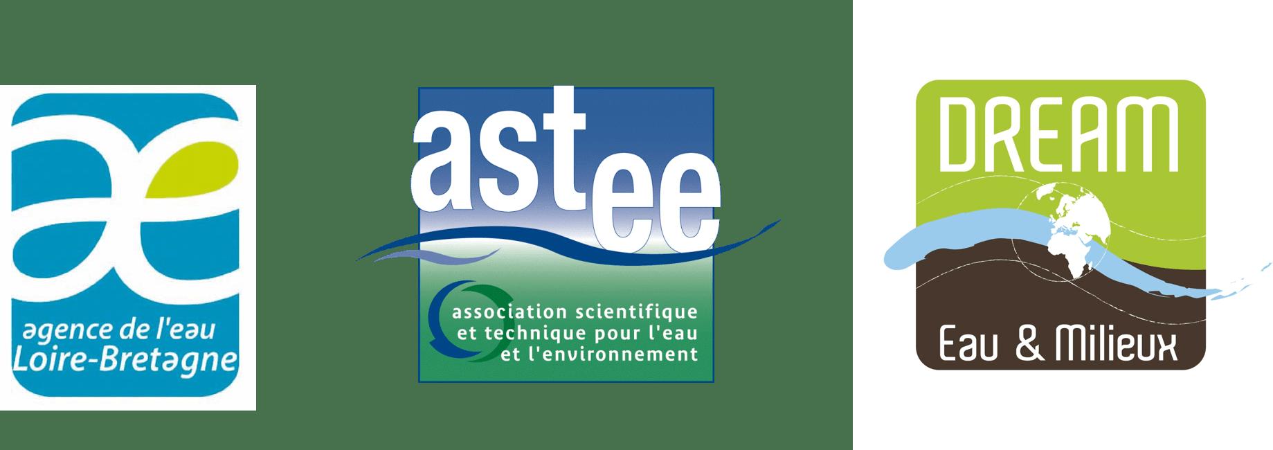 automnales 2018 astee