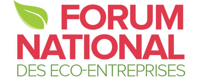 Forum_national_eco-entrepris_dream