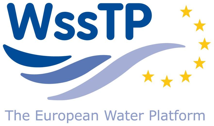 DREAM-Logo-WSSTP
