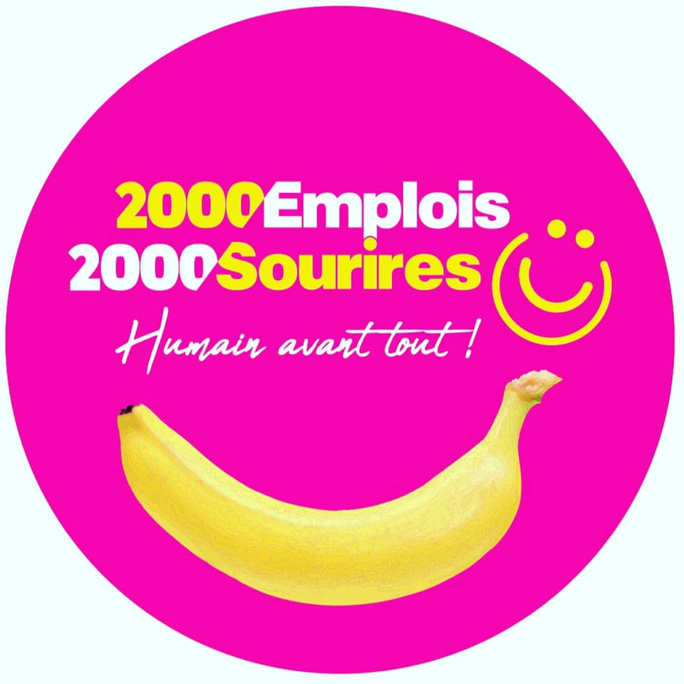 2000_emplois_2000_sourires-DREAM