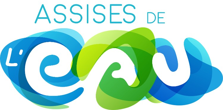 th-750x500-18024-assises_de_leau-logo_def.jpg
