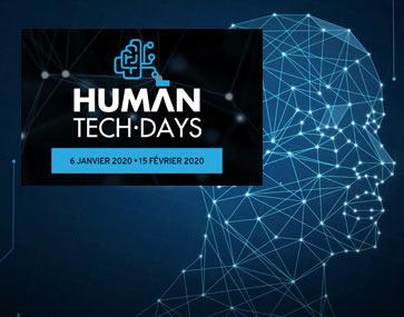 articque-human-tech-days