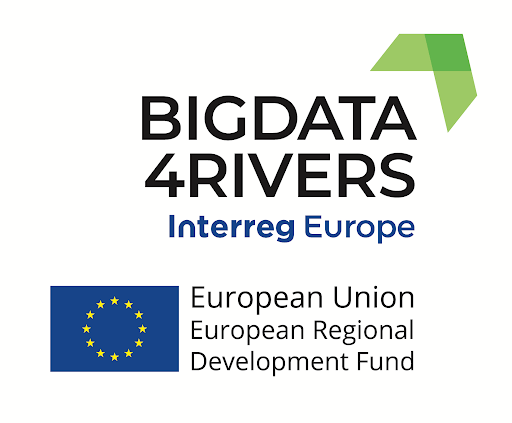 Bigdata4rivers