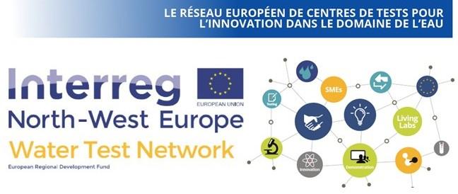 plateformes-pivots.eu-webinaire-accelerez-la-mise-sur-le-marche-de-vos-innovations-grace-au-financement-water-test-network-en-tete-wtn3