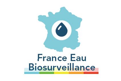 FranceEauBiosurveillance