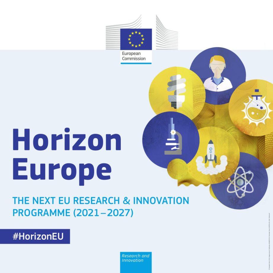 Horizon-Europe-922x922