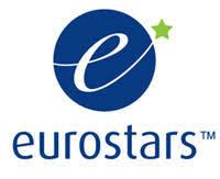 eurostars_20