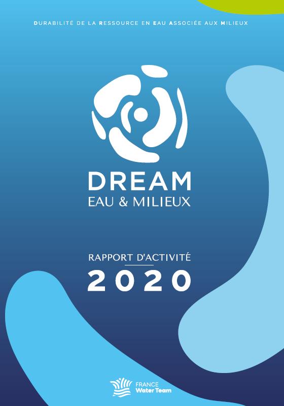 page_RA_2020